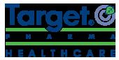 targetpharma-logo